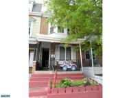 1231 Perry St Reading PA, 19604