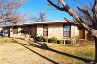 1400 Heath Merkel TX, 79536