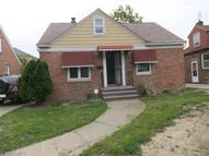 4392 West 146th St Cleveland OH, 44135