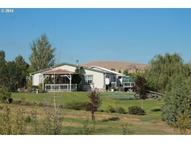 25938 West Bench Rd John Day OR, 97845