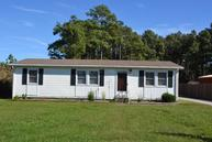 2957 Byrdtown Rd Crisfield MD, 21817
