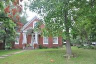 1304 Main St Boonville MO, 65233