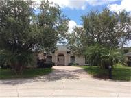 2138 Arietta Point Court Auburndale FL, 33823
