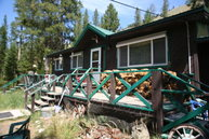 155 Dredge Camp Drive Stanley ID, 83278