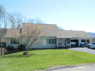 705 Overlook Court Saltville VA, 24370