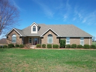 70 Andover Drive Glendale KY, 42740