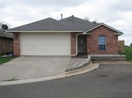 4804 Se 89th. Terrace 4057415666 Oklahoma City OK, 73135