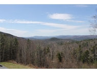 34 Weetamoo Trail, Unit 15 15 Campton NH, 03223