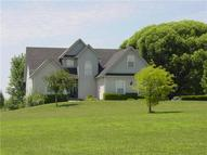 236 Nw 1401 Road Holden MO, 64040