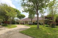 14856 Knollview Drive Dallas TX, 75248