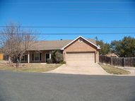 143 Forest Circle Kerrville TX, 78028