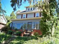 136 East Pine St Wooster OH, 44691