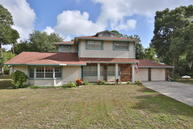 310 Anthony Drive Port Orange FL, 32127