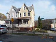 101 N 23rd St Reading PA, 19606