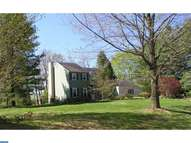 407 Manor Dr Kennett Square PA, 19348