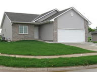 113 Willow Circle Shelby IA, 51570