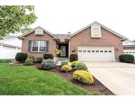 920 Olde Station Court Fairfield OH, 45014