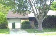 316 Cliff Drive Garland TX, 75042