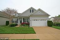 306 Opera Ct Centreville MD, 21617
