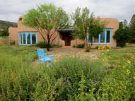 8 Blue Jay Court Ramah NM, 87321