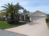 5848 Garfield Road Venice FL, 34293