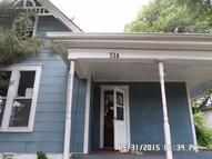 314 4th Street Richmond KY, 40475