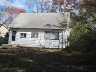 60 Tintle Ave West Milford NJ, 07480
