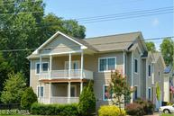 324 Londontown Road Edgewater MD, 21037