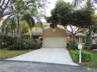 2071 Island Cir Weston FL, 33326