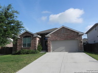2549 Sir Barton Bay Schertz TX, 78108