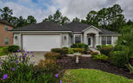 86250 Sand Hickory Trail Yulee FL, 32097