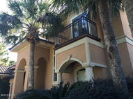 5247 Finisterre Panama City Beach FL, 32408