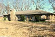 10819 River Acres Rd Scott AR, 72142