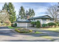 10954 Se 172nd Ave Happy Valley OR, 97086