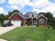 314 Willow Crossing Court Vine Grove KY, 40175
