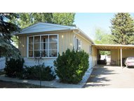 3595 Kirkway Dr Baker City OR, 97814