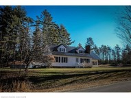 1389 Cape Rd Limington ME, 04049