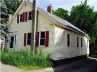 434 State St Concord NH, 03301