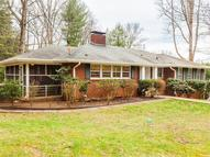2 Bevlyn Drive Asheville NC, 28803