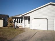 1726 W Main St B Stoughton WI, 53589