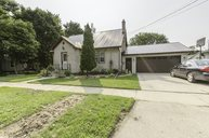 203 Lincoln Ave Reeseville WI, 53579