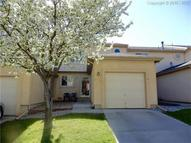 674 Echo Lane Colorado Springs CO, 80904