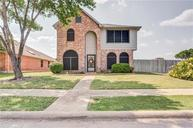 1801 Cool Springs Drive Mesquite TX, 75181