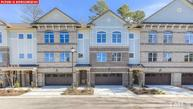 321 View Drive Morrisville NC, 27560