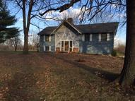 25219 Lone Pine Drive Cleveland MO, 64734