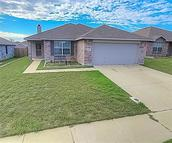 2120 Bliss Road Fort Worth TX, 76177