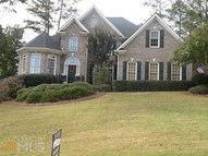 1021 Creekstone Ln Bishop GA, 30621