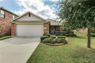 1508 Kittyhawk Drive Little Elm TX, 75068