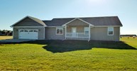 215 Fire Fly Drive Yankton SD, 57078