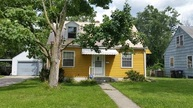 4507 S Anthony Fort Wayne IN, 46806